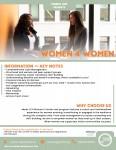 women4women20